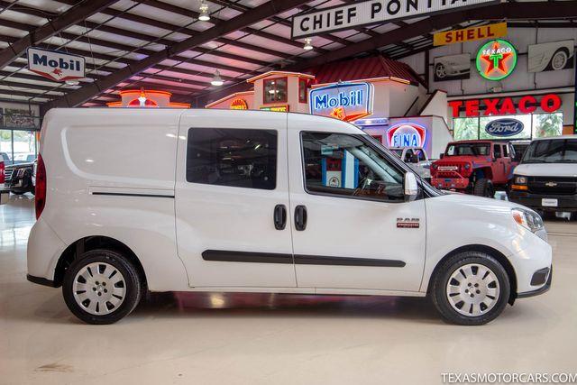 2015 Ram ProMaster City Cargo Van Tradesman SLT in Addison, Texas 75001
