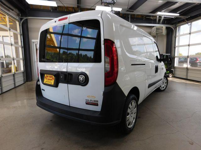 2015 Ram ProMaster City Cargo Van Tradesman in Airport Motor Mile ( Metro Knoxville ), TN 37777