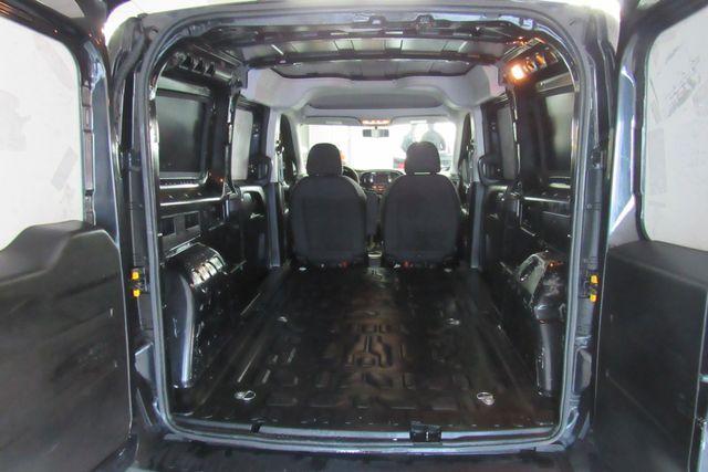 2015 Ram ProMaster City Cargo Van Tradesman Chicago, Illinois 8