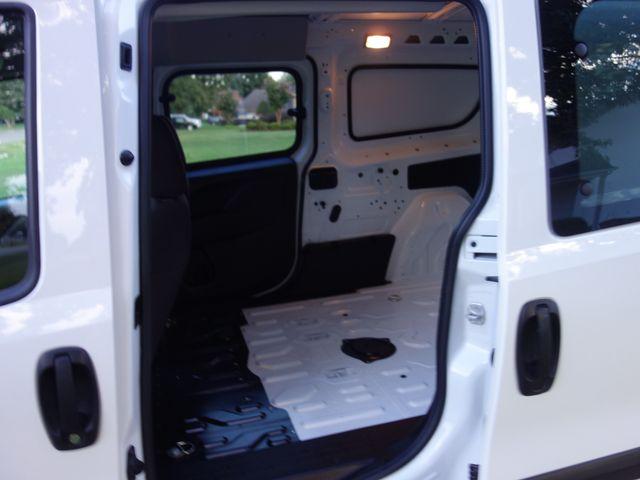 2015 Ram ProMaster City Cargo Van Tradesman SLT in Marion AR, 72364