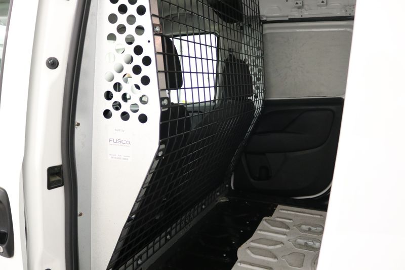 2015 Ram ProMaster City Cargo Van Tradesman  city NC  The Group NC  in Mansfield, NC