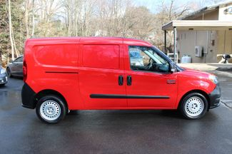 2015 Ram ProMaster City Cargo Van Tradesman  city PA  Carmix Auto Sales  in Shavertown, PA