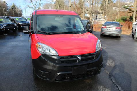 2015 Ram ProMaster City Cargo Van Tradesman in Shavertown