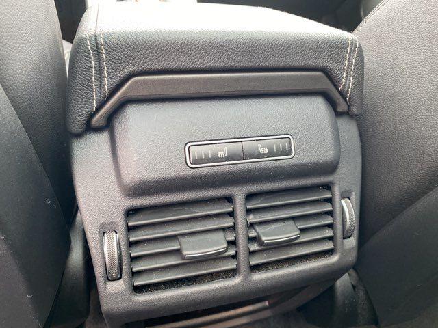 2015 Range Rover Evoque Dynamic in Carrollton, TX 75006