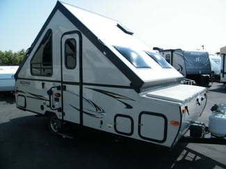 2015 Rockwood A128S A-Frame Pop Up   in Surprise-Mesa-Phoenix AZ