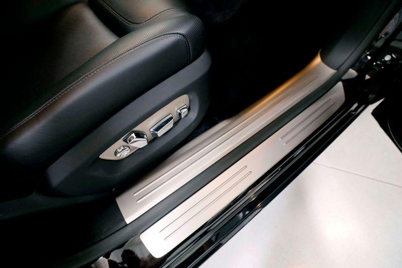 2015 Rolls-Royce Ghost - 1 Owner - Rear Screens - Picnic tables  city California  MDK International  in Los Angeles, California