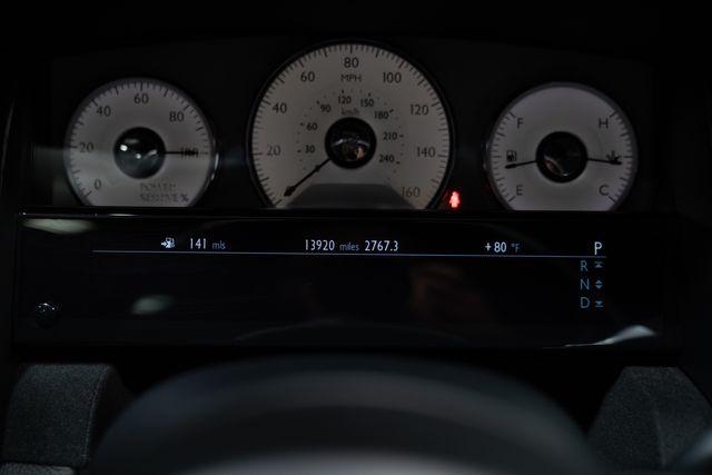 2015 Rolls-Royce Ghost in , FL 32808