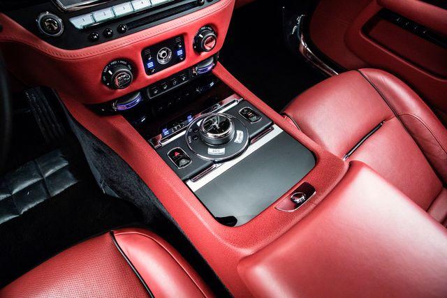 2015 Rolls-Royce Wraith in , TX 75006