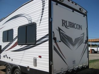 2015 Rubicon 1905 Odessa, Texas 2