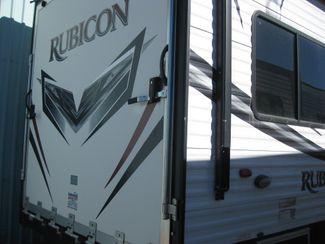 2015 Rubicon 1905   SOLD! Odessa, Texas 1