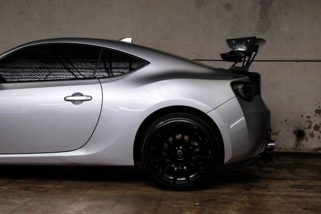 2015 Scion FR-S Turbo w/ MANY Upgrades in Addison, TX 75001