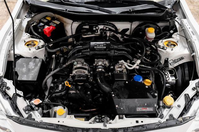 2015 Scion FR-S w/ Many Upgrades in Addison, TX 75001