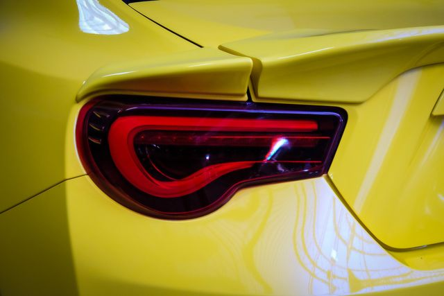2015 Scion FR-S Release Series 1.0 in Addison, TX 75001