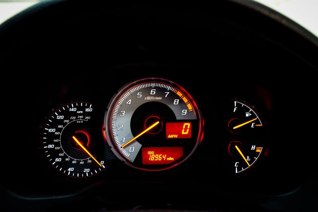 2015 Scion FR-S SUPERCHARGED in Addison, TX 75001