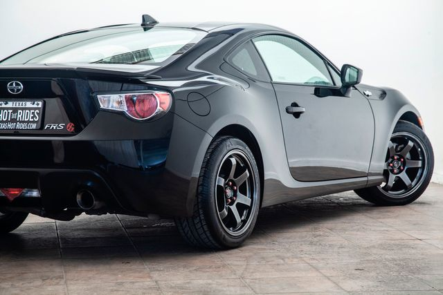 2015 Scion FR-S Speed By Design Turbo System w/ Many Upgrades in Addison, TX 75001