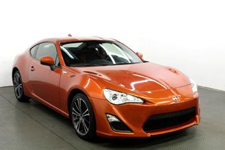 2015 Scion FR-S in Cincinnati, OH 45240
