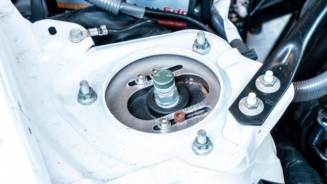 2015 Scion FR-S Widebody with Many Upgrades in Dallas, TX 75229