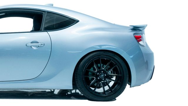 2015 Scion FR-S with Many Upgrades in Dallas, TX 75229