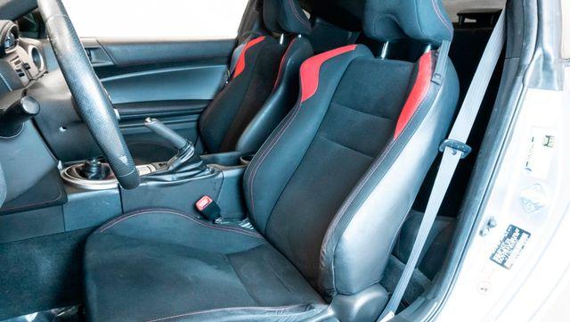 2015 Scion FR-S with Many Upgrades in Dallas, TX 75229