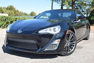 2015 Scion FR-S in Memphis, Tennessee 38128