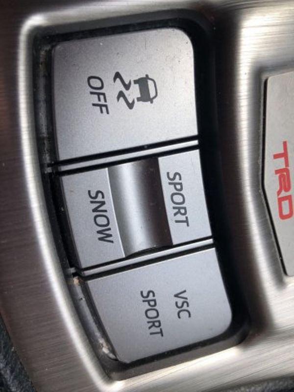 2015 Scion FR-S Release Series 1.0 | Pine Grove, PA | Pine Grove Auto Sales in Pine Grove, PA