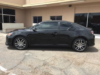 2015 Scion Tc 5 YEAR/60,000 MILE FACTORY POWERTRAIN WARRANTY Mesa, Arizona 1