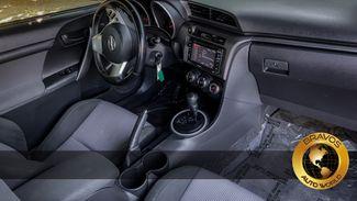 2015 Scion tC 6 spd  city California  Bravos Auto World  in cathedral city, California