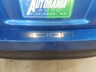 2015 Scion tC 25k miles  city ND  AutoRama Auto Sales  in Dickinson, ND