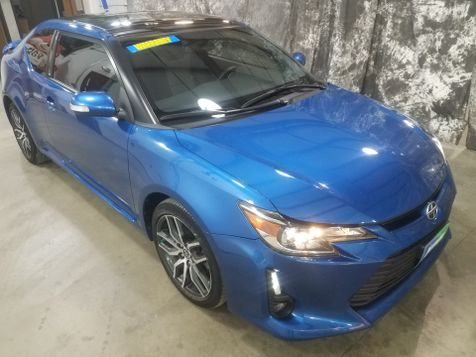 2015 Scion tC 25k miles in Dickinson, ND