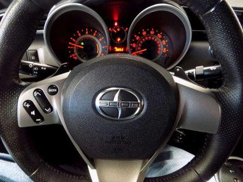 2015 Scion tC  - Ledet's Auto Sales Gonzales_state_zip in Gonzales, Louisiana