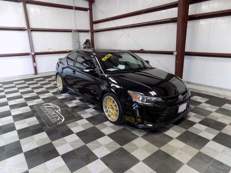 2015 Scion tC  - Ledet's Auto Sales Gonzales_state_zip in Gonzales, Louisiana
