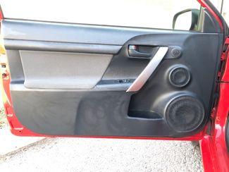 2015 Scion tC Sports Coupe 6-Spd MT LINDON, UT 15