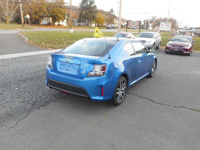 2015 Scion tC in New Windsor, New York 12553