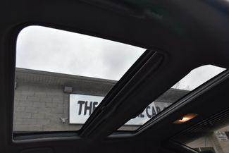 2015 Scion tC 2dr HB Auto (Natl) Waterbury, Connecticut 11