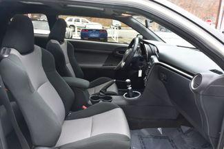 2015 Scion tC 2dr HB Auto (Natl) Waterbury, Connecticut 16