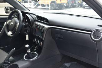 2015 Scion tC 2dr HB Auto (Natl) Waterbury, Connecticut 17