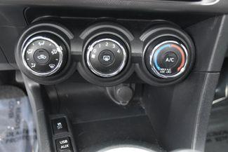 2015 Scion tC 2dr HB Auto (Natl) Waterbury, Connecticut 23