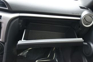 2015 Scion tC 2dr HB Auto (Natl) Waterbury, Connecticut 26