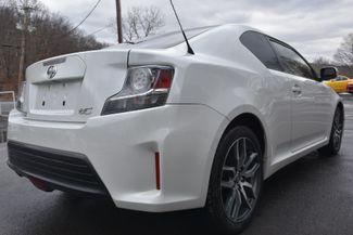 2015 Scion tC 2dr HB Auto (Natl) Waterbury, Connecticut 4