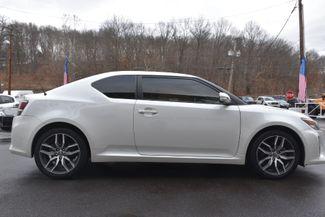 2015 Scion tC 2dr HB Auto (Natl) Waterbury, Connecticut 5