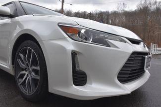 2015 Scion tC 2dr HB Auto (Natl) Waterbury, Connecticut 8