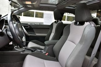 2015 Scion tC 2dr HB Auto (Natl) Waterbury, Connecticut 15