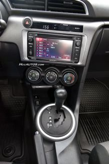 2015 Scion tC 2dr HB Auto (Natl) Waterbury, Connecticut 24