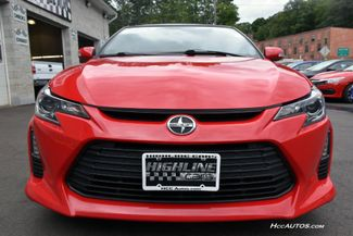 2015 Scion tC 2dr HB Auto (Natl) Waterbury, Connecticut 7