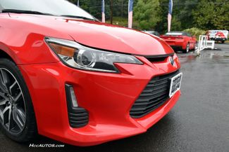 2015 Scion tC 2dr HB Auto (Natl) Waterbury, Connecticut 10