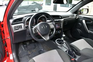 2015 Scion tC 2dr HB Auto (Natl) Waterbury, Connecticut 14