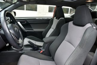2015 Scion tC 2dr HB Auto (Natl) Waterbury, Connecticut 16