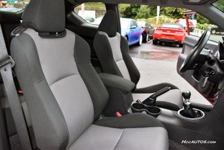 2015 Scion tC 2dr HB Auto (Natl) Waterbury, Connecticut 19