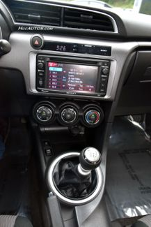 2015 Scion tC 2dr HB Auto (Natl) Waterbury, Connecticut 25