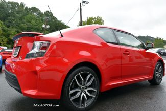 2015 Scion tC 2dr HB Auto (Natl) Waterbury, Connecticut 6